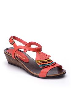 nar-cicegi-renkli-sandalet
