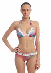 Üçgen Bikini Takım