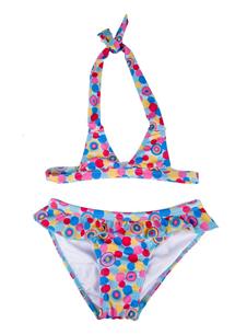 Bikini Takim