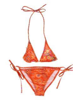 bikini-takim